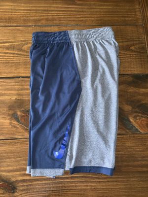 Nike Men's Shorts NEW for Sale in Fort Leonard Wood, MO