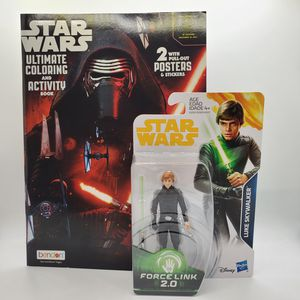 Disney Star Wars Gift Set for Sale in Miami, FL