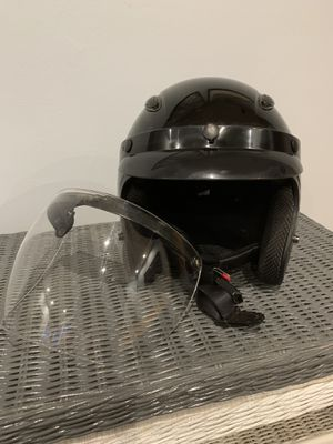 Snowmobile or Motorcycle Helmet Size XL for Sale in IL, US