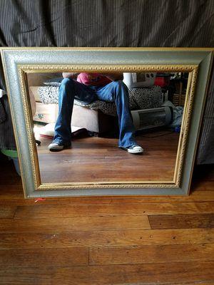 Mirror for Sale in Wichita, KS