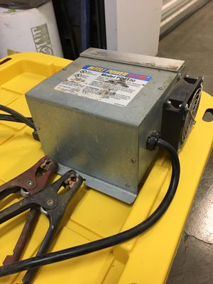 Power converter for Sale in Temecula, CA