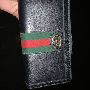 Gucci Wallet With Tags for Sale in Los Angeles, CA