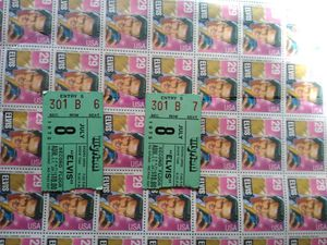 Elvis Concert tickets for Sale in Oklahoma City, OK