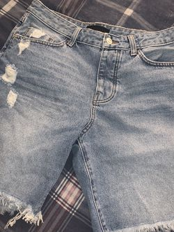 Men Jean Shorts for Sale in St. Louis,  MO
