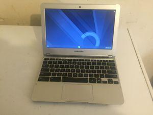Samsung Chromebook 2GB Ram for Sale in Philadelphia, PA
