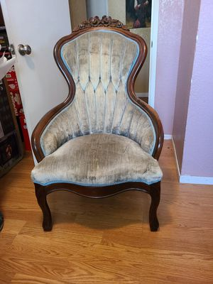 Chairs for Sale in Fresno, CA