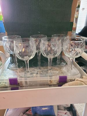 Glassware for Sale in Knoxville, TN