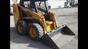 Case tractor for Sale in Atlanta, GA