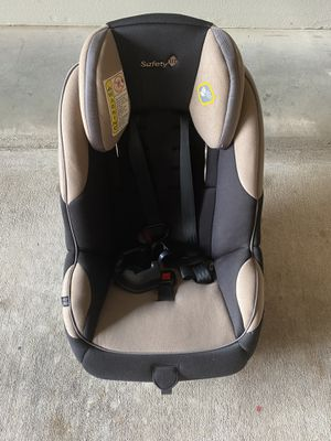 Safety 1st Car seat for Sale in Houston, TX