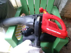 Leaf blower for Sale in Fort Washington, MD