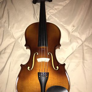 Left-Handed Violin for Sale in Temecula, CA