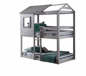 Bunk Bed for Sale in Chagrin Falls, OH
