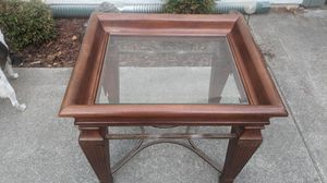 Lane End Table for Sale in San Mateo, CA