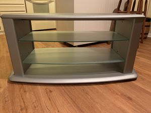Tv Stand for Sale in Lynchburg, VA