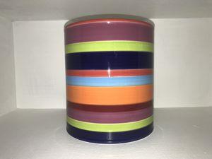 Decorative Vase - Container - Storage for Sale in Oakland Park, FL