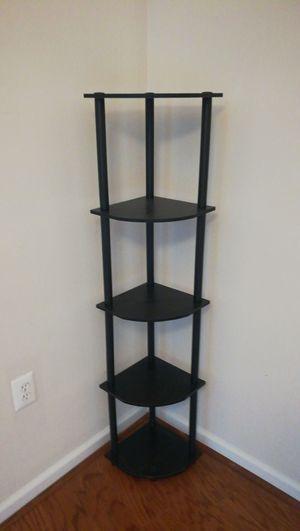 Corner Shelf for Sale in Fairfax, VA