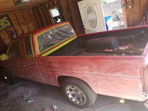 Auto body truck parts😉 for Sale in San Bernardino, CA