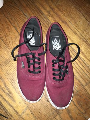 Vans for Sale in Bowling Green, KY