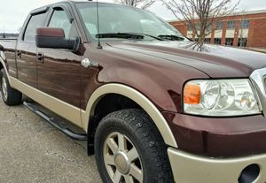 Ford F-150 KING RANCH 2OO8-Only 88k miles$1900 for Sale in Rosedale, MD
