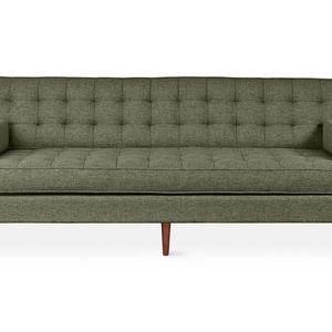 """Midcentury Gus Modern """"Spencer"""" Sofa for Sale in Phoenix, AZ"""