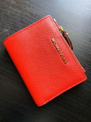 Women's MK wallet for Sale in Sunbury, OH