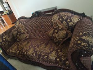Couches for Sale in Cheney, KS