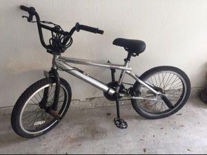 Joey Garcia Schwinn Bike for Sale in Nashville, TN