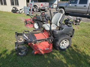 Gravely Tractor For Sale for Sale in Dallas, TX