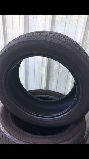 USED TIRES for Sale in Carlsbad, CA