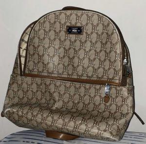 Ralph Lauren bookbag for Sale in Chicago, IL