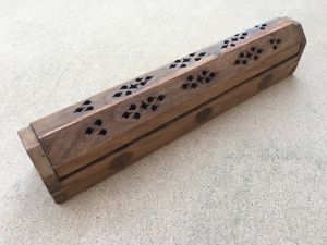 Incense holder for Sale in Poway, CA