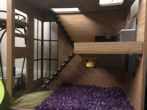 """""""Doll Air BnB"""" for Sale in Nashville, TN"""