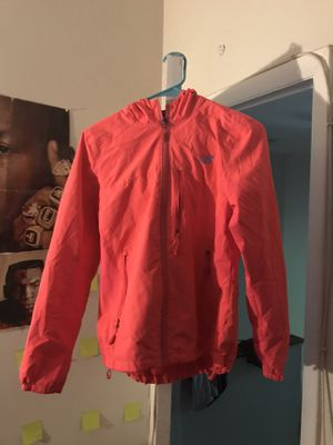 New Balance Pink Windbreaker for Sale in Columbia, MD