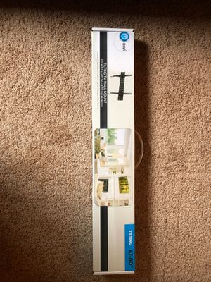 TV Wall Mount for Sale in Madison, WI