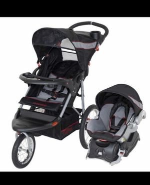 Stroller for Sale in Chino, CA