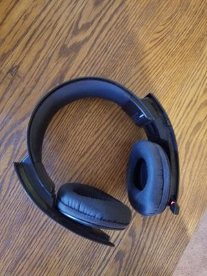 Ps3 headphone works great for Sale in Oakland, CA