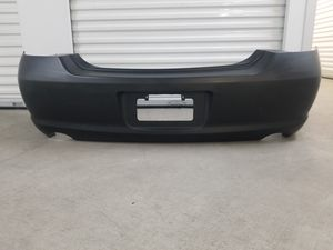 Toyota avalon 2005-2007 rear bumper cover for Sale in Downey, CA