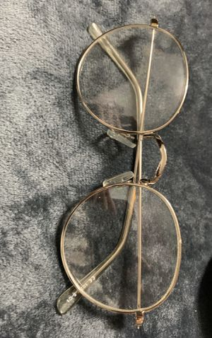 Fashion glasses for Sale in Queens, NY