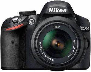Nikon d3200 excellent condition for Sale in Washington, DC