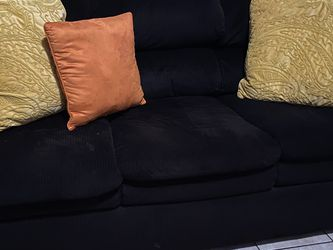 Living Room Couches for Sale in Austin,  TX