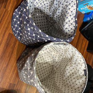 Nautica Laundry Hampers for Sale in Santa Ana, CA