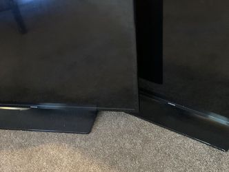 36' Samsung Flat Screen Tv for Sale in Union City,  CA