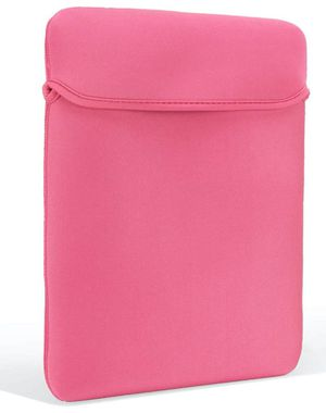 "Laptop Soft Sleeve Case Bag Cover For 13"" 15.6"" MacBook Pro Air HP Dell Lenovo for Sale in Irvine, CA"