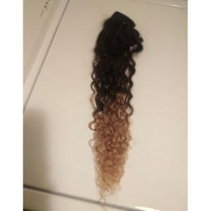 Hair Extensions for Sale in Vancouver, WA