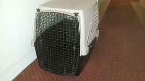 clean pet canal for Sale in Salt Lake City, UT