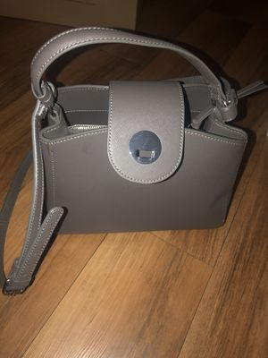 Zara purse for Sale in National City, CA