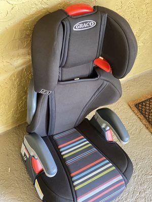 Car seat GRACO for Sale in Boca Raton, FL