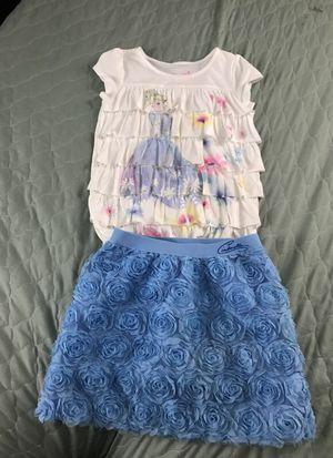 Cinderella for Sale in Manassas, VA