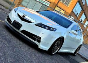 2OO9 Acura - play it! for Sale in Dallas, TX