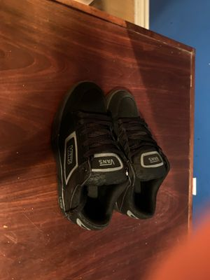 Vans 11 1/2 men's for Sale in Thousand Oaks, CA
